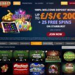 Why Prefer a Minimum Deposit Casino Site?