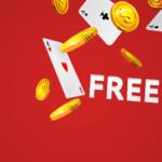 Understand Everything About Free Pokies No Deposit