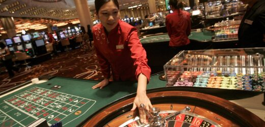 Elements To Know About Johny Kash Casino