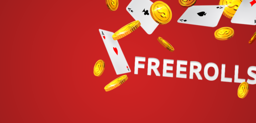 Understand Everything About Free Pokies No Deposit